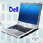 DELL Latitude 600 Notebook